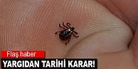 Türkiye'de bir ilk yaşandı!
