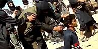 Türkiye'de IŞİD'i sevenlerin oranı!