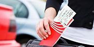 Uçak biletleri için sevindirici haber!