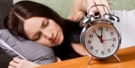 Uykunuz ne kadar sağlıklı? Test et!