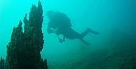 Van Gölü'nün Saklı Tarihi