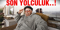 Yaşar Kemal'in cenazesi bugün..