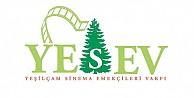 YESEV'in projesi hızla devam ediyor!
