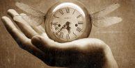 Zamanı faydalı kullanmanın 10 yolu