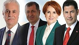 Gözler Yargıtay'ın MHP kararına...