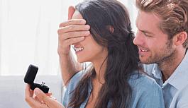 Daha Pahalı Yüzük Almak Daha Çok Boşanma Demek