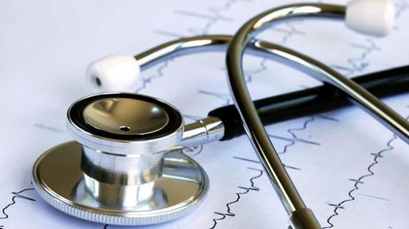 Tıpı geliştirecek 10 inovasyon!