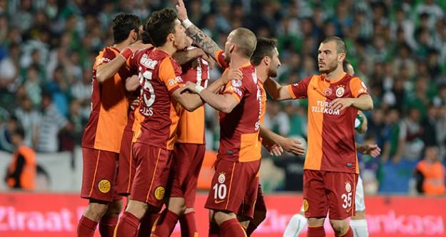 Trabzon ve Sivas, kupada Cim Bom'u destekliyor!