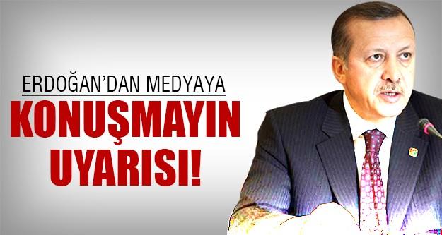 Trabzon'dan çok sert sözler!