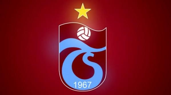 Trabzonspor 17 Temmuz'a hazır