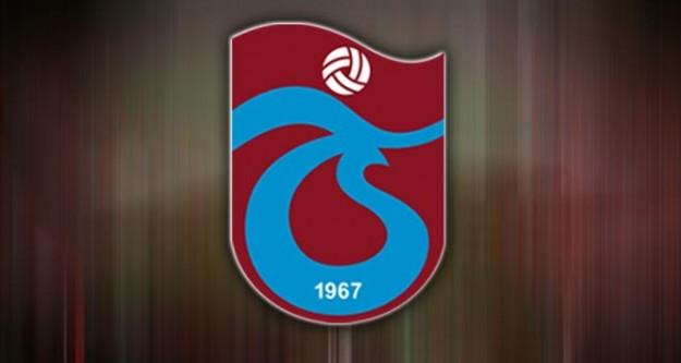 Trabzonspor 3 futbolcuyu Trabzon'a getirdi