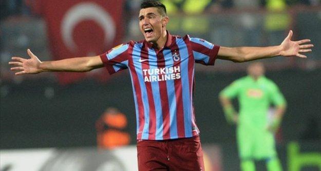 Trabzonspor büyük şokta!