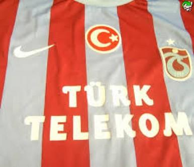 Trabzonspor'da 3 yolcu belirlendi