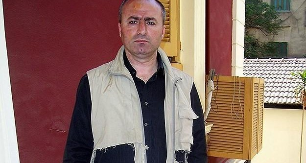 TRT Kahire muhabiri Turan serbest bırakılıyor