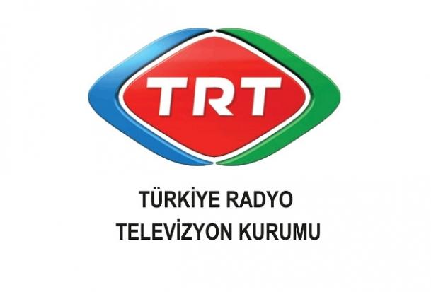 TRTYönetim Kurulu'na atama