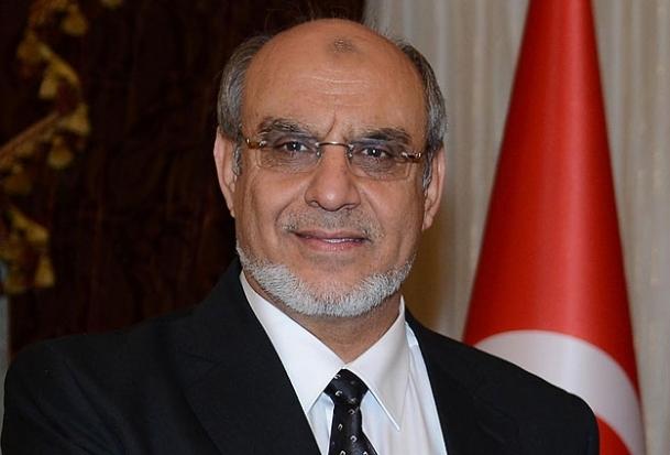 Tunus'ta hükümet feshedildi