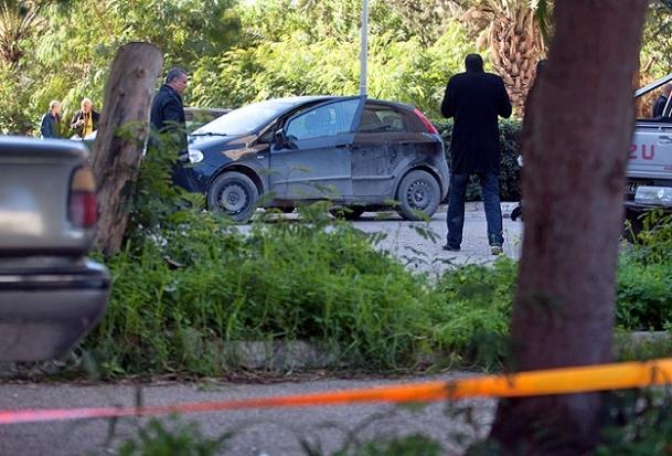 Tunus'ta muhalif lider öldürüldü
