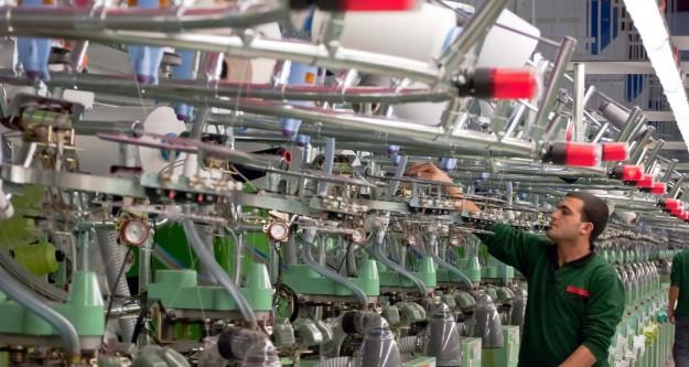 Türk iş adamının başarı öyküsü