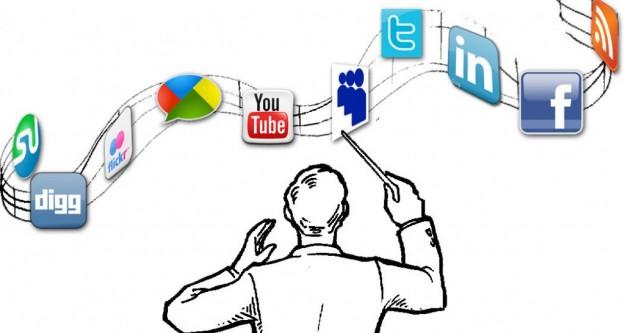 Türk işi sosyal ağ kapatılıyor!