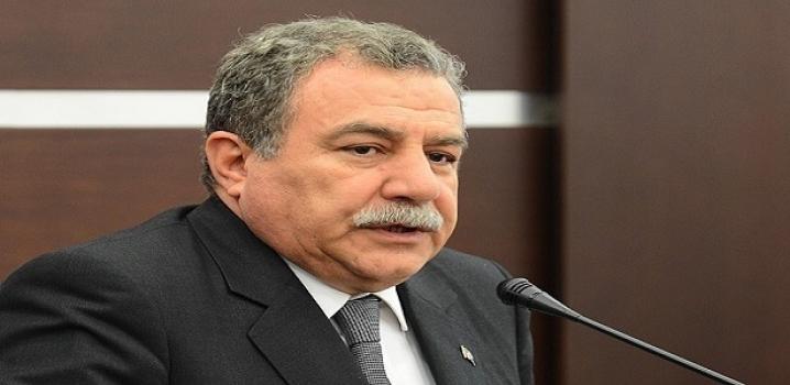 Türk polisi demokrasi dışına çıkmamıştır