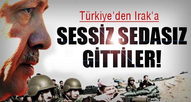 Türk vatandaşların kurtarılması için flaş hamle!