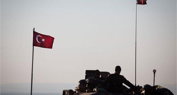 Türkiye BM'ye şikayet edildi!