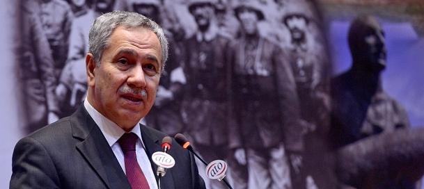 Türkiye Çanakkale'deki güce sahip olacak