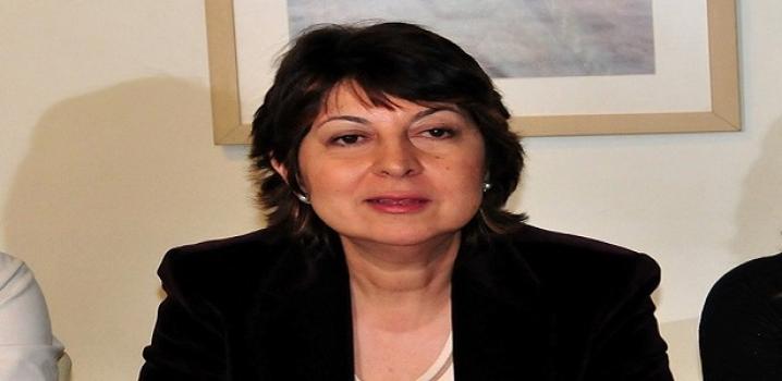 Türkiye'de Ruh Sağlığı Yasası Yok