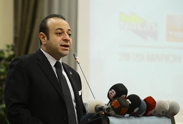 Türkiye'den AB'ye Gümrük Birliği uyarısı