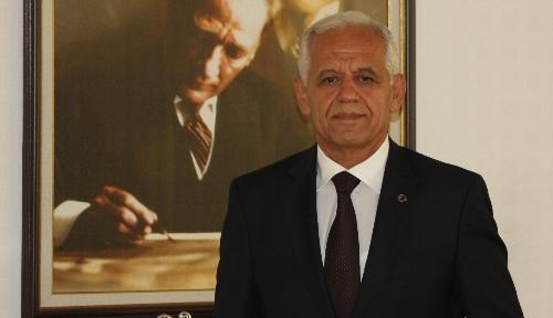 TÜRKONFED Başkanı Onatça: Zamlar ihracata darbe vurur