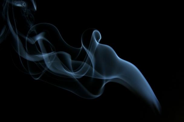 Tütün ürünlerine bilimsel takip