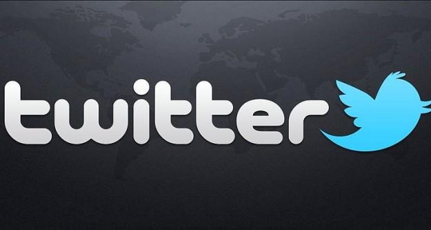 Twitter için Casus Programı satın alındı!