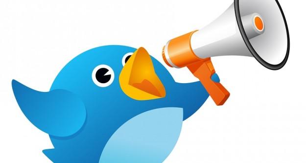 Twitter neden ofis açmıyor!