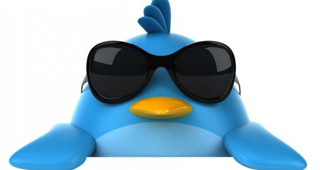 Twitter'a o özellik geliyor!
