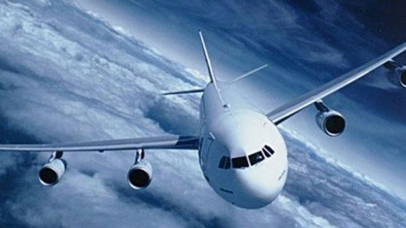 Twitter'dan uyarı: Lütfen uçuşlarınızı..