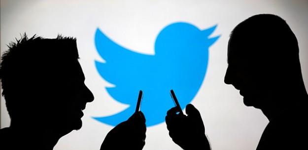 Twitter'ın Türkiye ziyareti nasıl geçti?