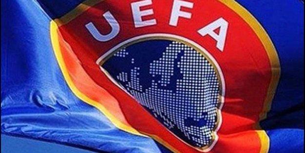 UEFA'ya 3 Temmuz başvurusu!