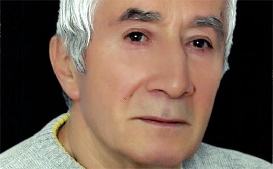 Ünlü tiyatrocu hayatını kaybetti