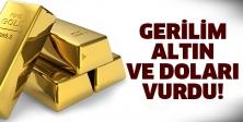 Türkiye-Rusya geriliminden sonra..