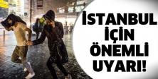 İstanbul Valiliği'nden yazılı açıklama!