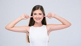 Yaz aylarında kulak sağlığına dikkat!