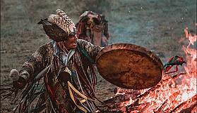 Şamanlardan hayata dair 30 öğüt!