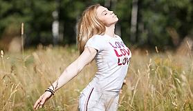 Güven odaklı ilişki için 8 kural!