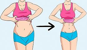 Metabolizmanızı Hızlandırmak İçin Bunları Yapın!