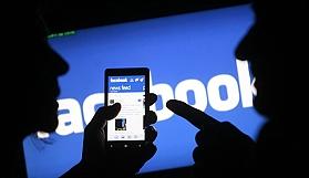 Facebook sizin hakkınızda neler mi biliyor?