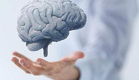 Beyni korumak için bunlar şart!
