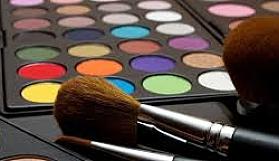 Sahte Makyaj Malzemeleri Nasıl Anlaşılır ?