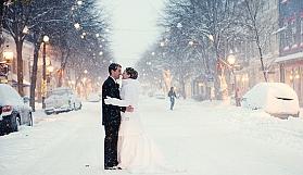 Kışın Tatil Yapmak İçin Birçok Sebebiniz Var !