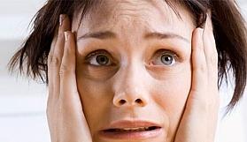 Korku ve Endişelerle Nasıl Baş Edilir?