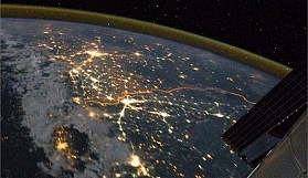 6 Yeni Dünya Dışı Radyo Sinyali Tespit Edildi